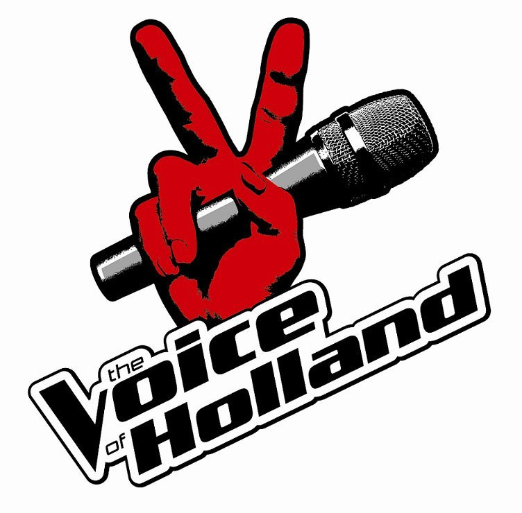 http://www.onuitstaanbaar.nl/wp-content/uploads/the-voice-of-Holland.jpg